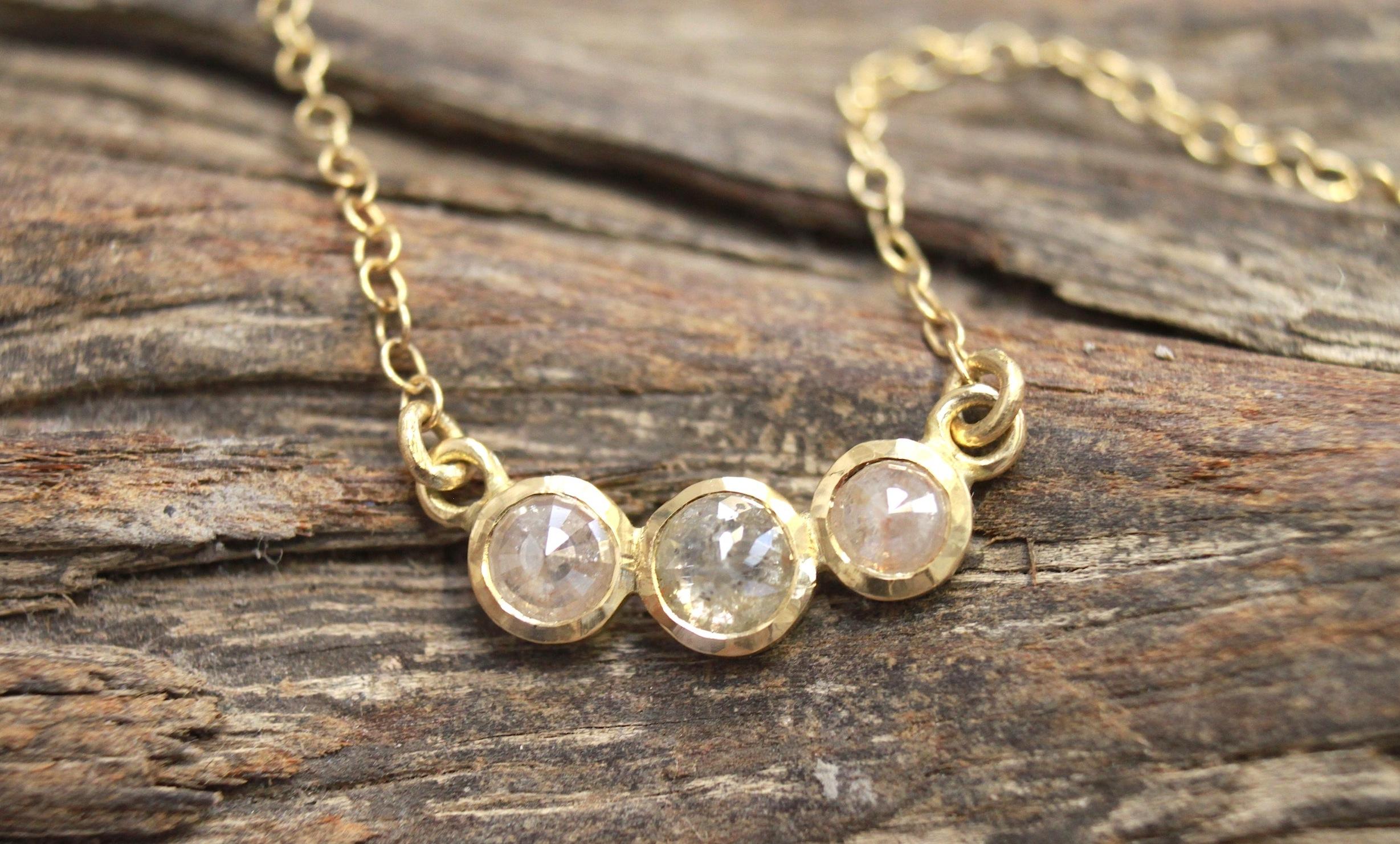 3 diamond pendant.jpg