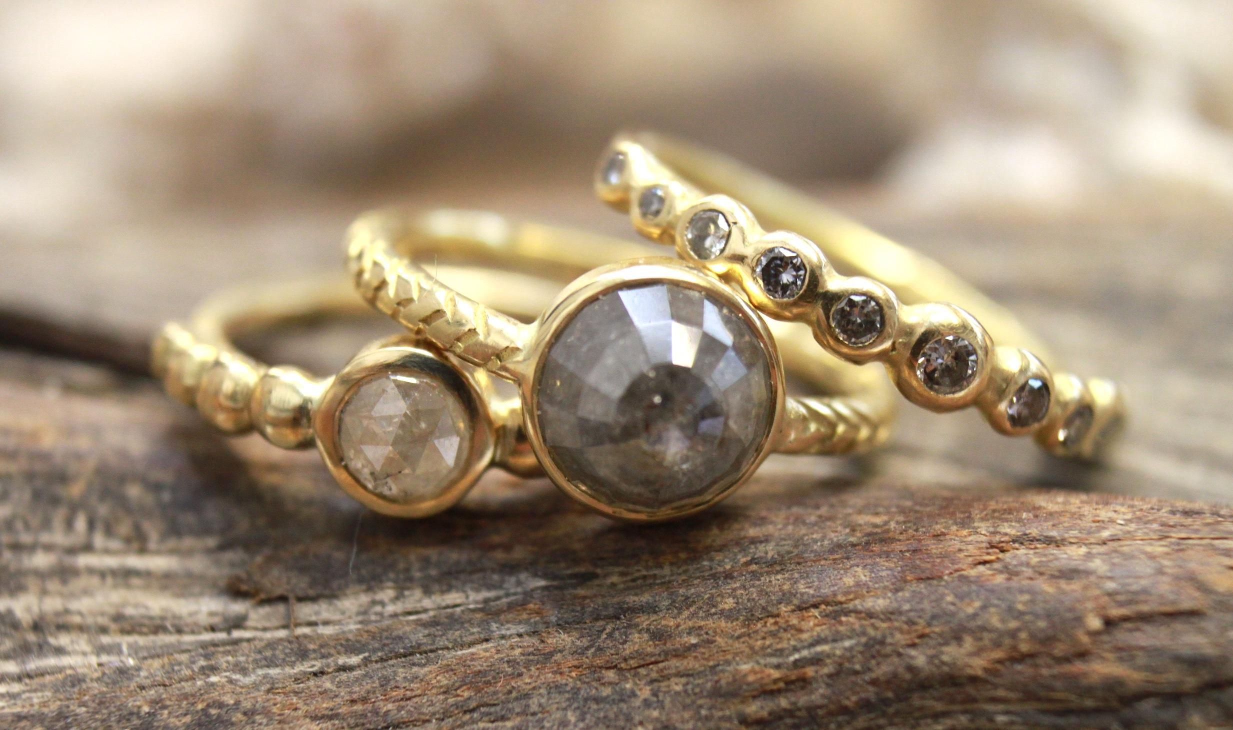 trio of rings.jpg