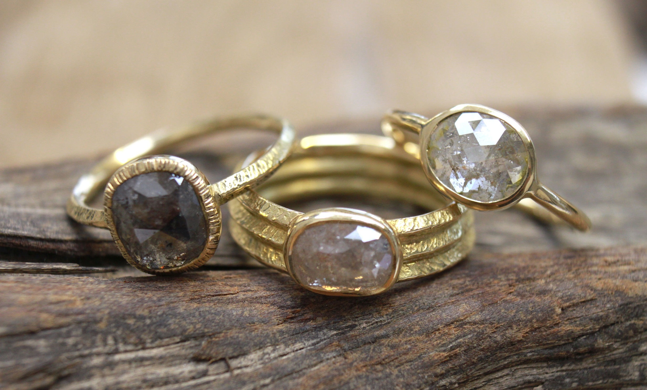 Trio of rings 2.jpg