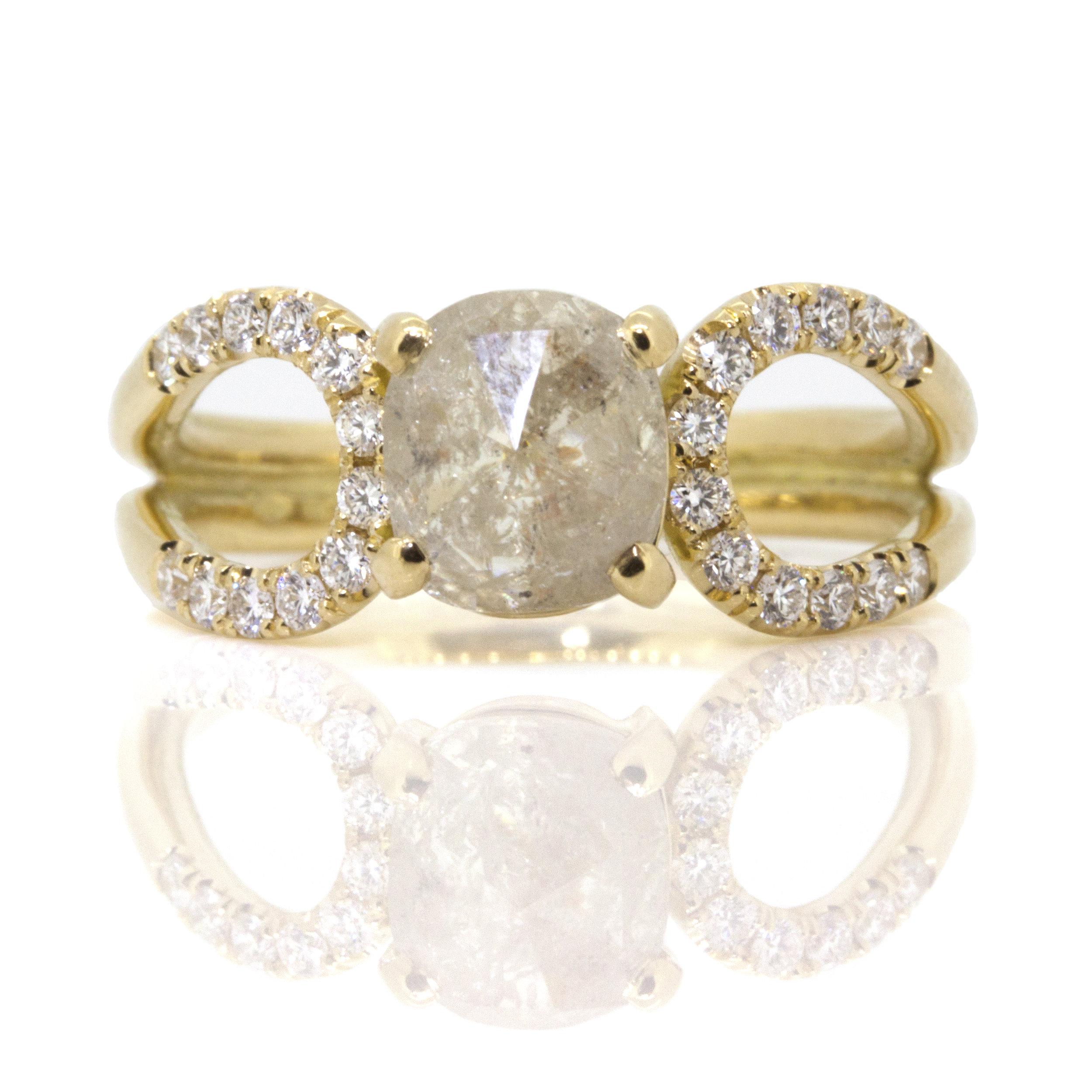 diamond eternal ring sorrel bay.jpg