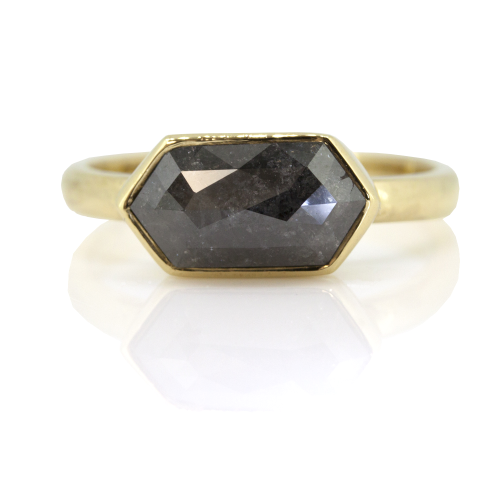 hexagonal diamond ring sorrel bay.jpg
