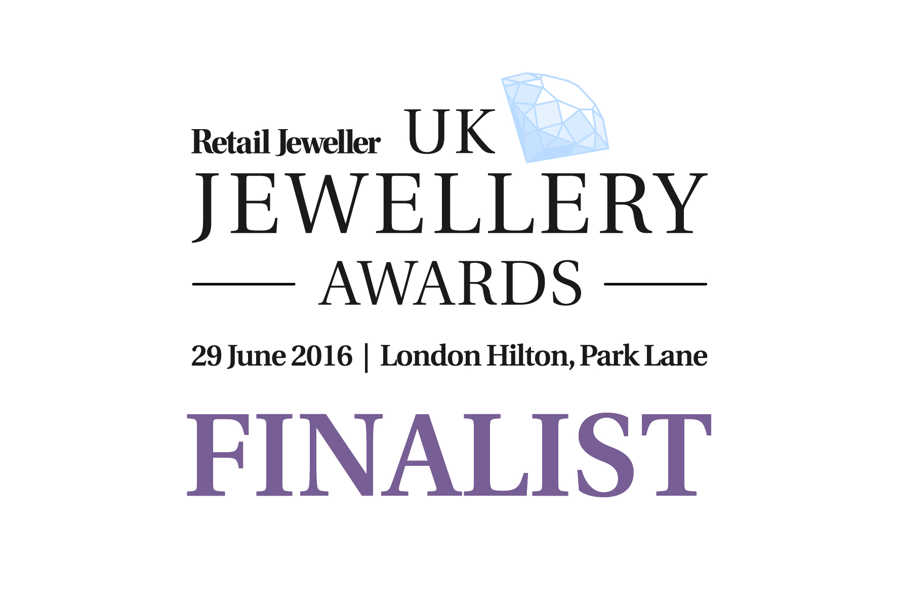 RETAIL-JEWELLER_LOGO_FINALIST copy.jpg