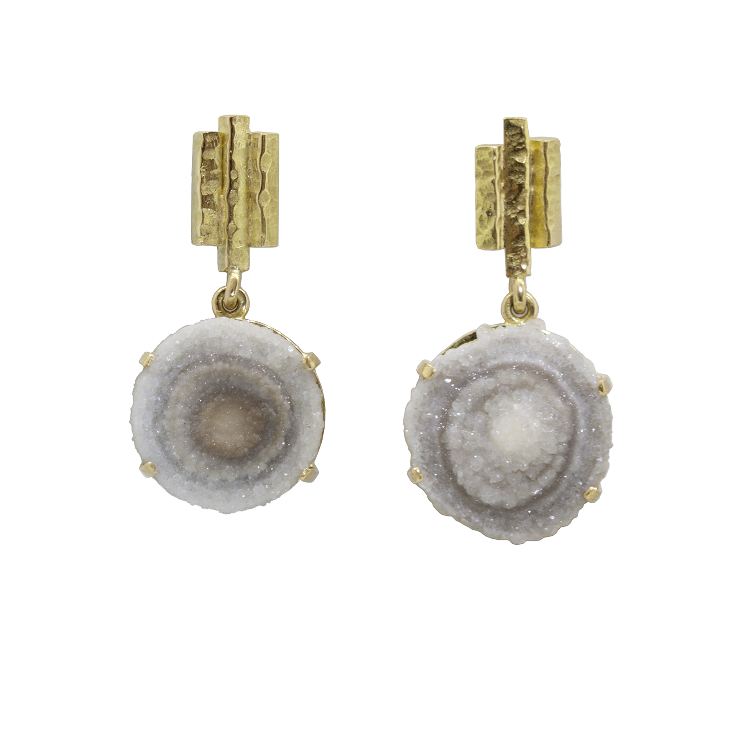 Linea Earrings Sorrel Bay.jpg