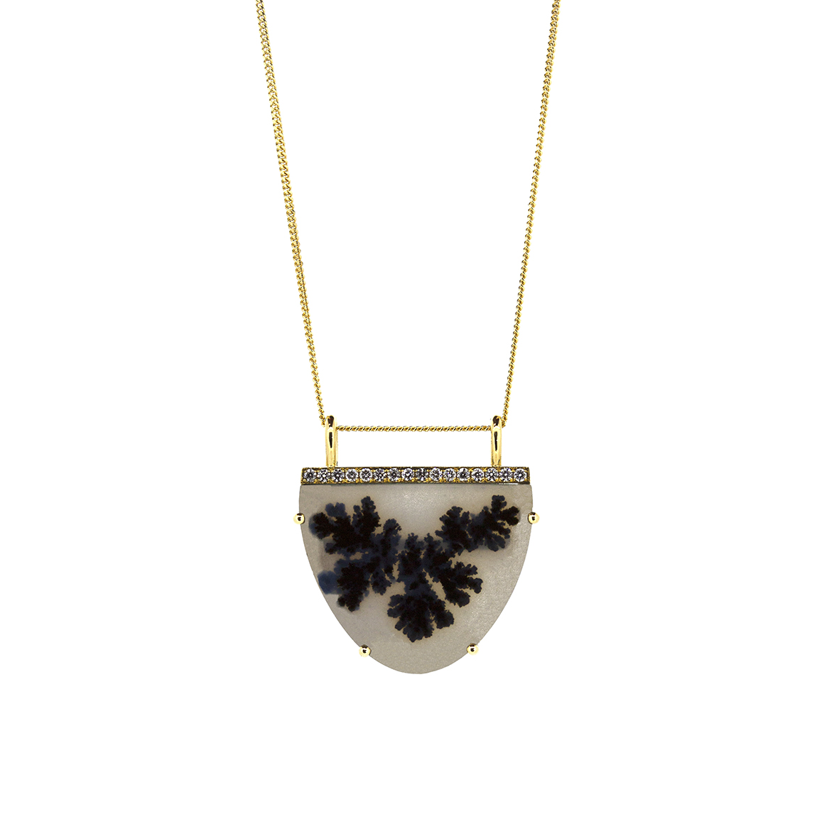agate shield necklace sorrel bay.jpg