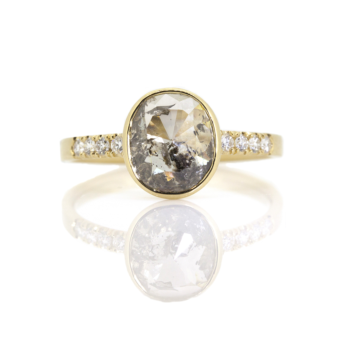 oval pave diamond ring sorrel bay.jpg