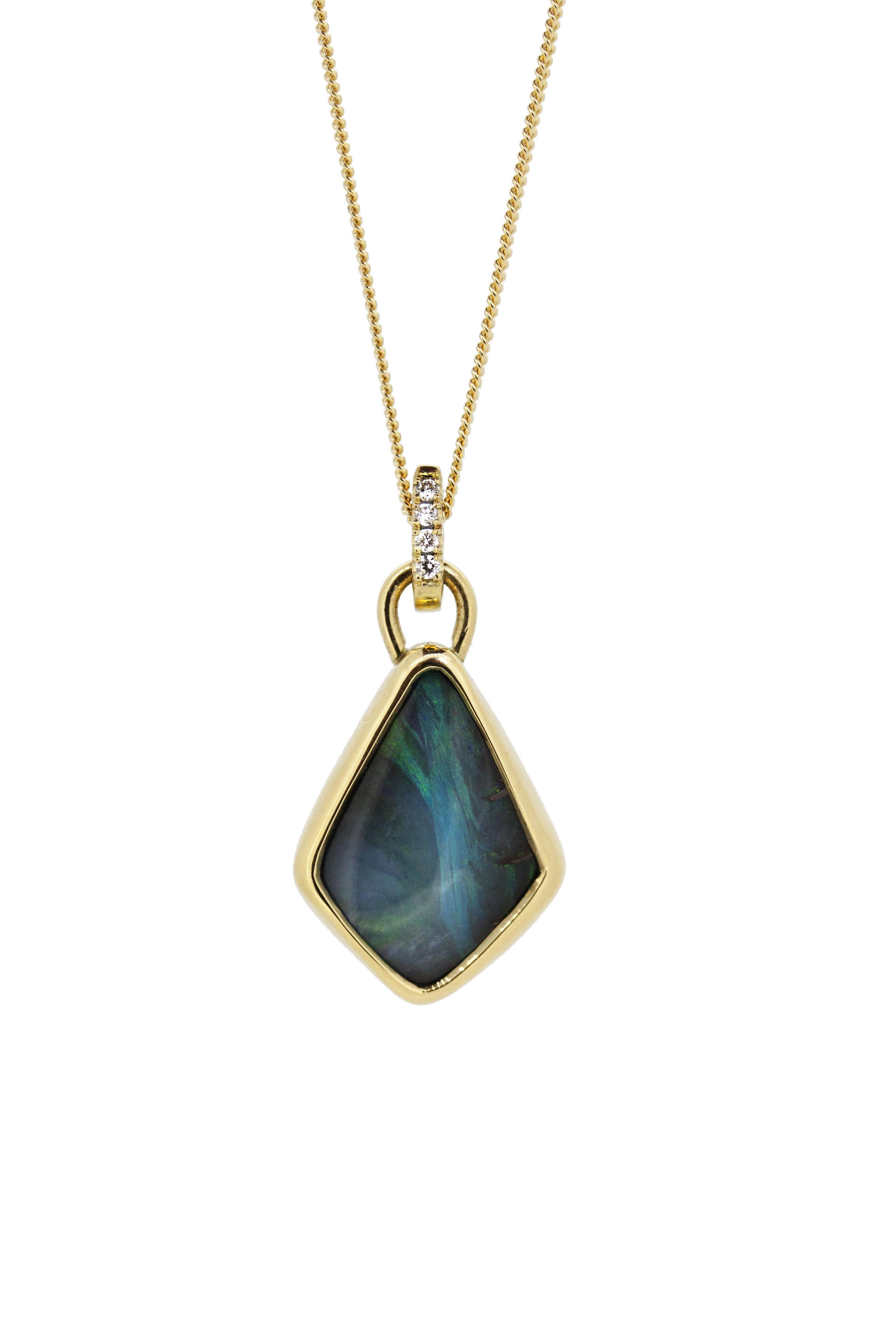 boulder opal with diamond jump sorrel bay.jpg