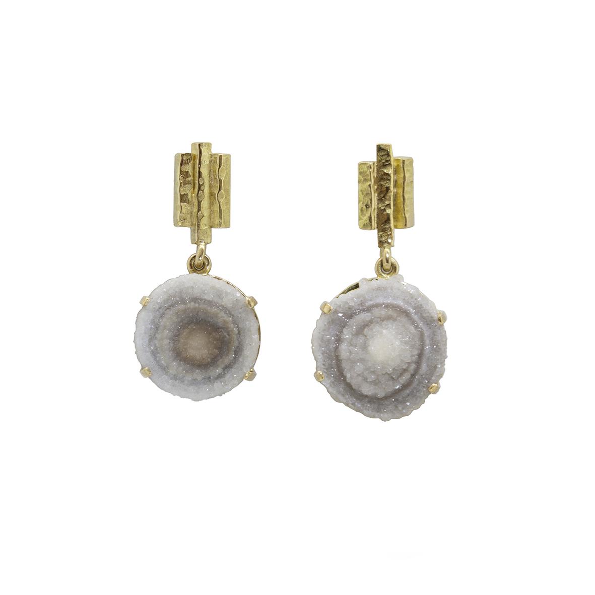 Linea Earrings Sorrel Bay.jpg