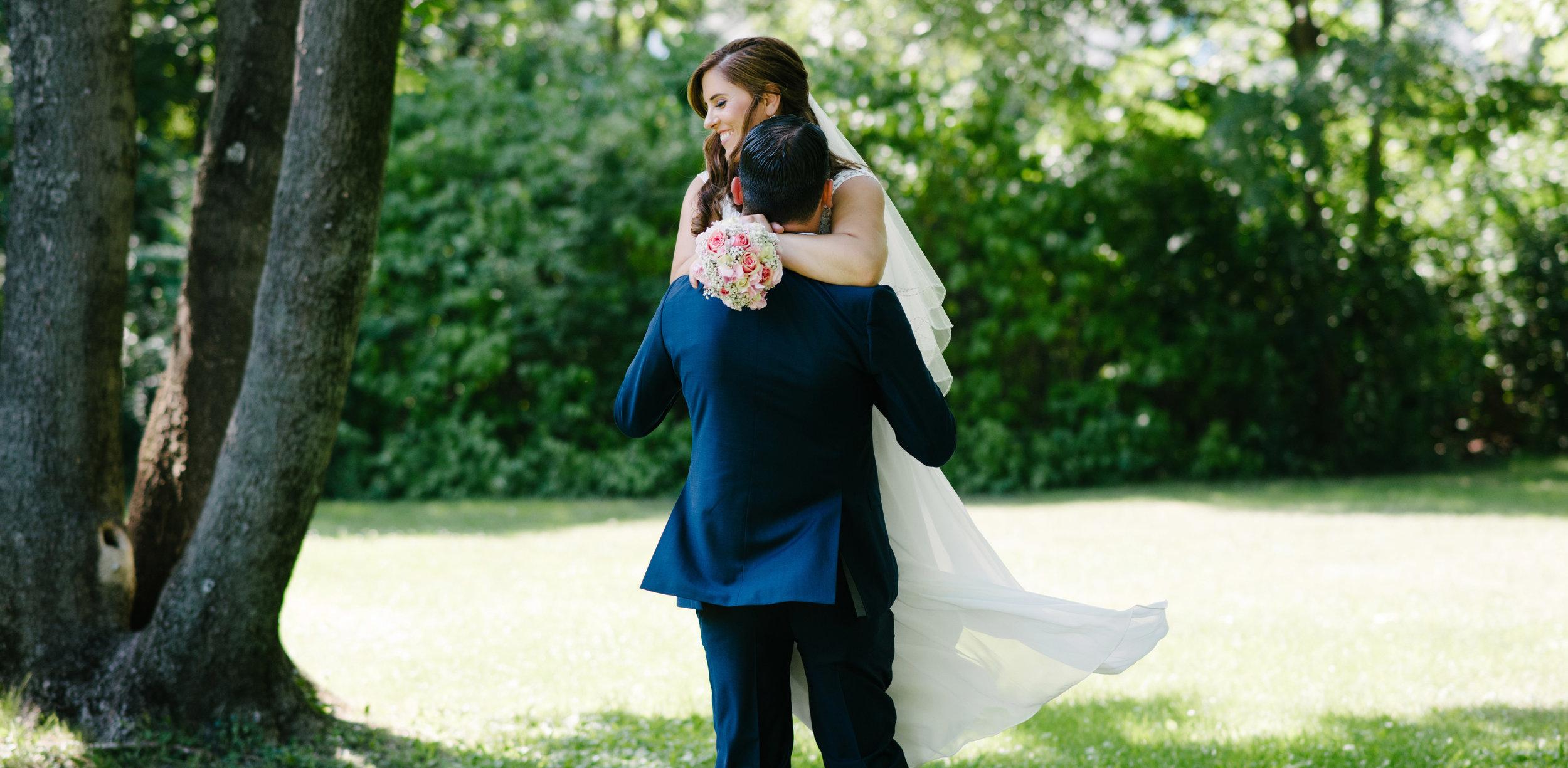 Hochzeitwien.jpg