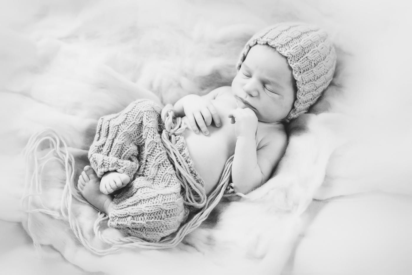 Newborn-Foto-34.jpg