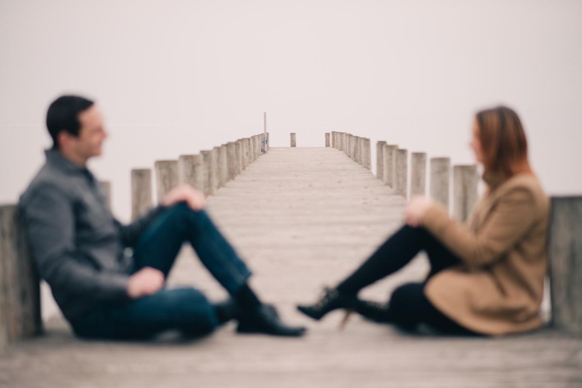 Cathy&Dominik-47.jpg