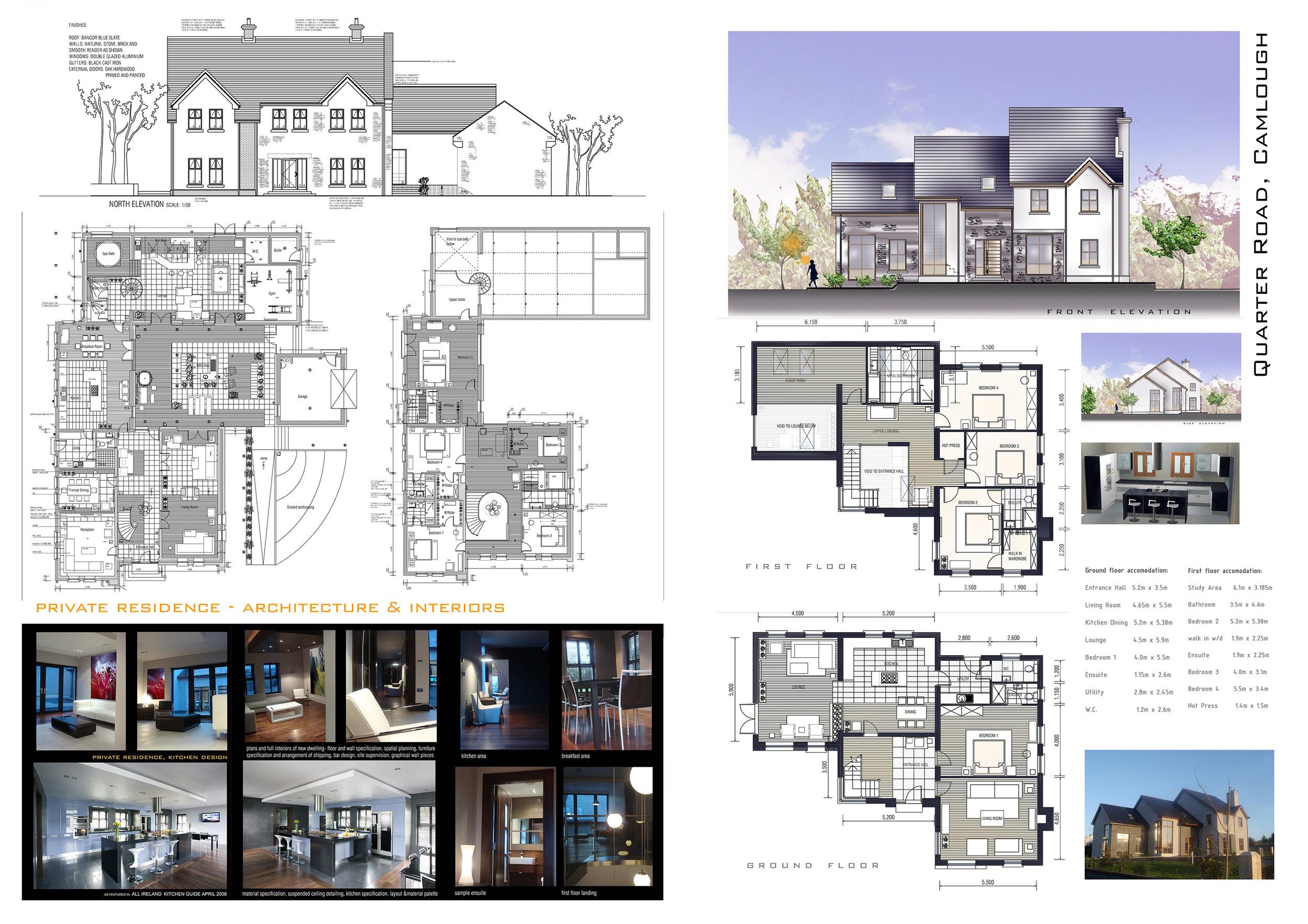 Design 3 (2).jpg