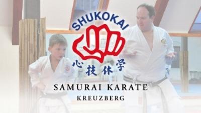 samurai-karate-kreuzberg.jpg