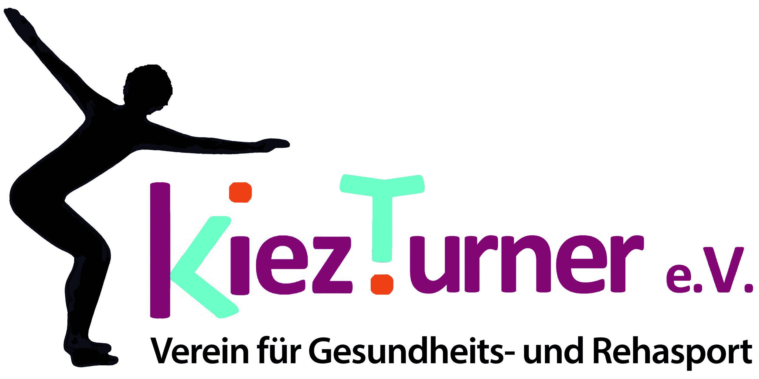 KT Logo-Text vs 05 Helltürkis CMYK.jpg