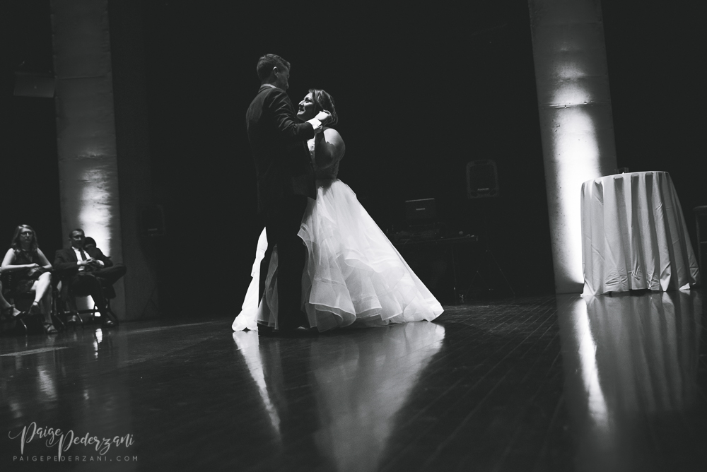 cincinnatiweddingphotographer (16 of 18).jpg