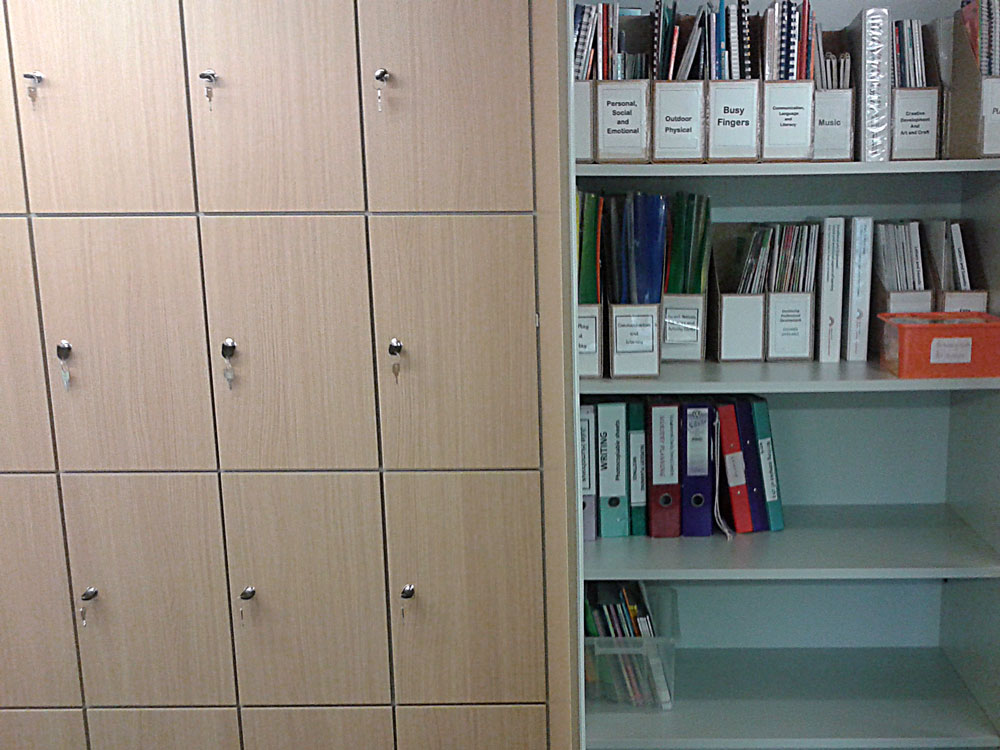 Tallwall,-Lockers-and-Pigeon-hole-(3).jpg