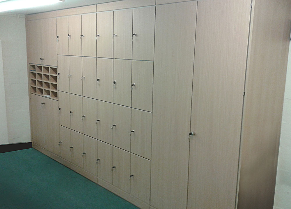 Tallwall,-Lockers-and-Pigeon-hole-(7).jpg