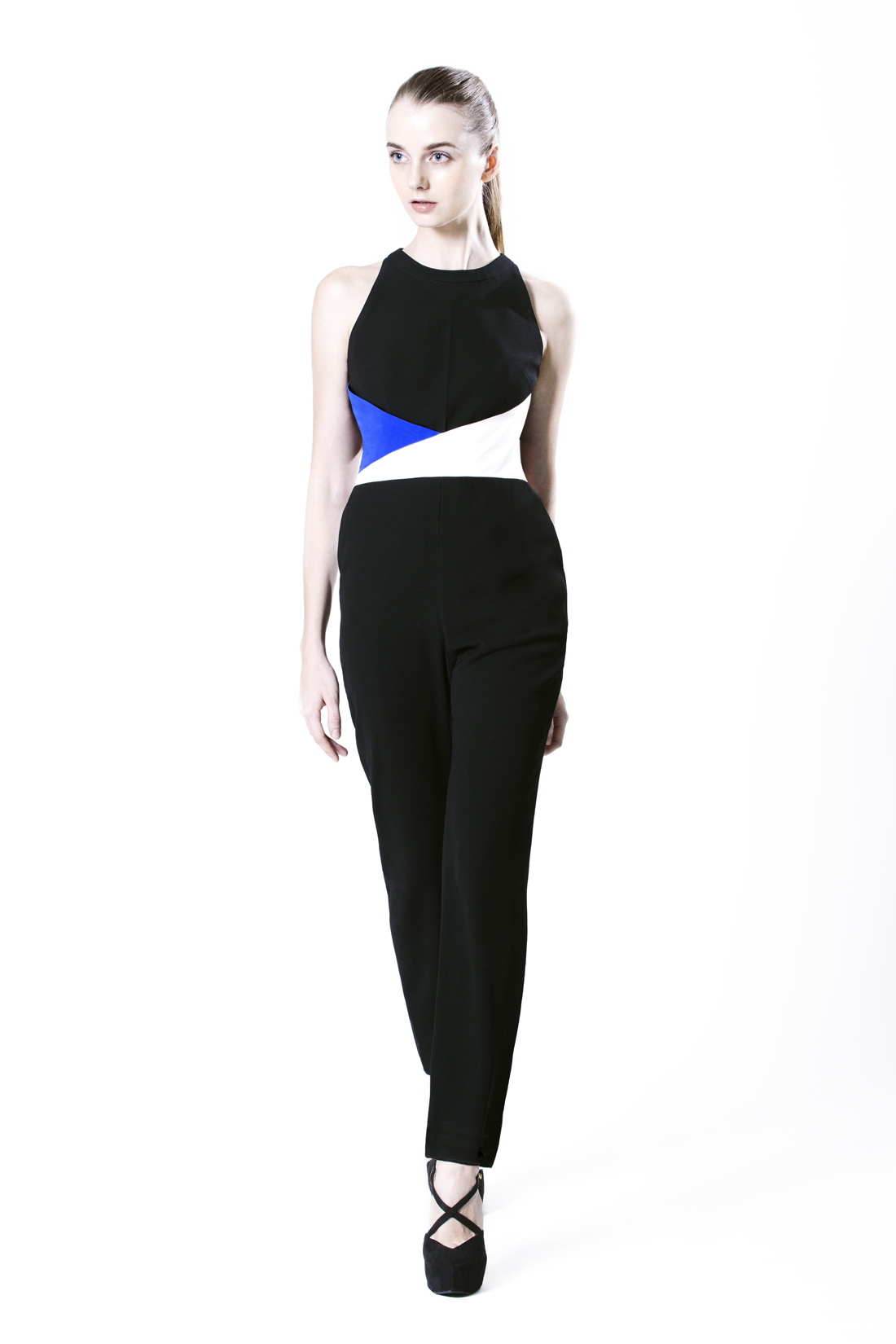 sr-harold jumpsuit.jpg