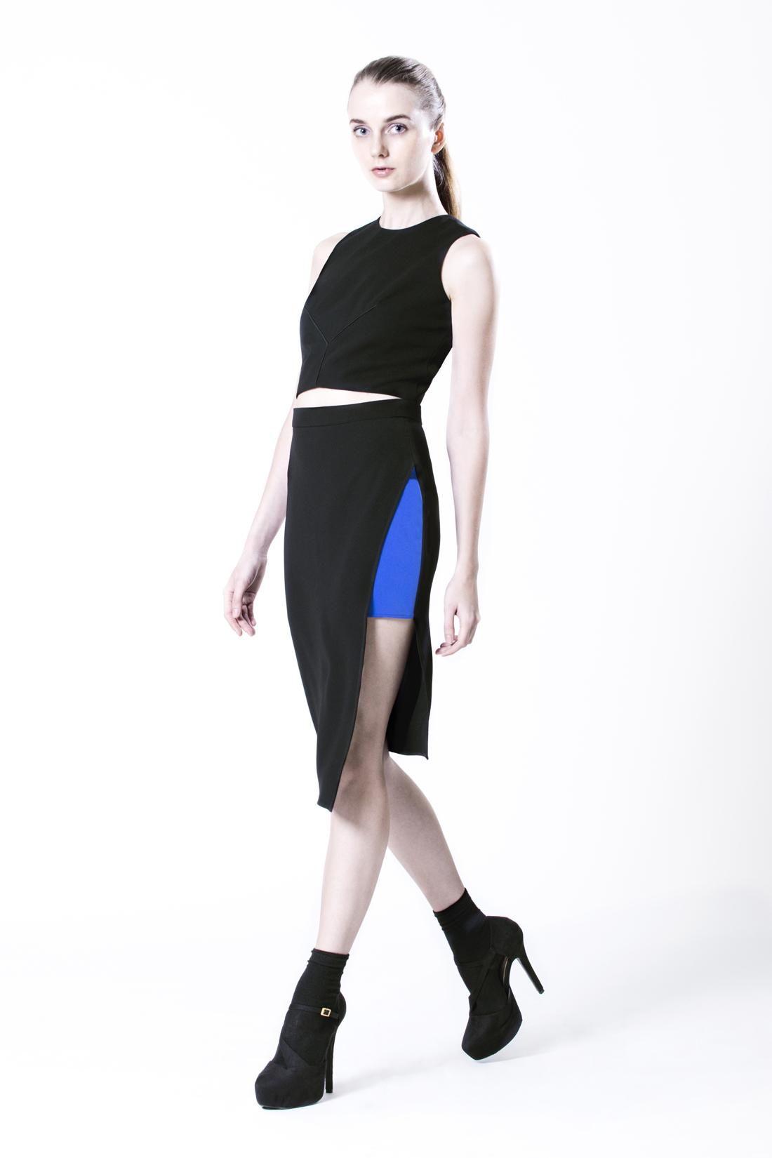 sr-darla crop top and chantal skirt.jpg