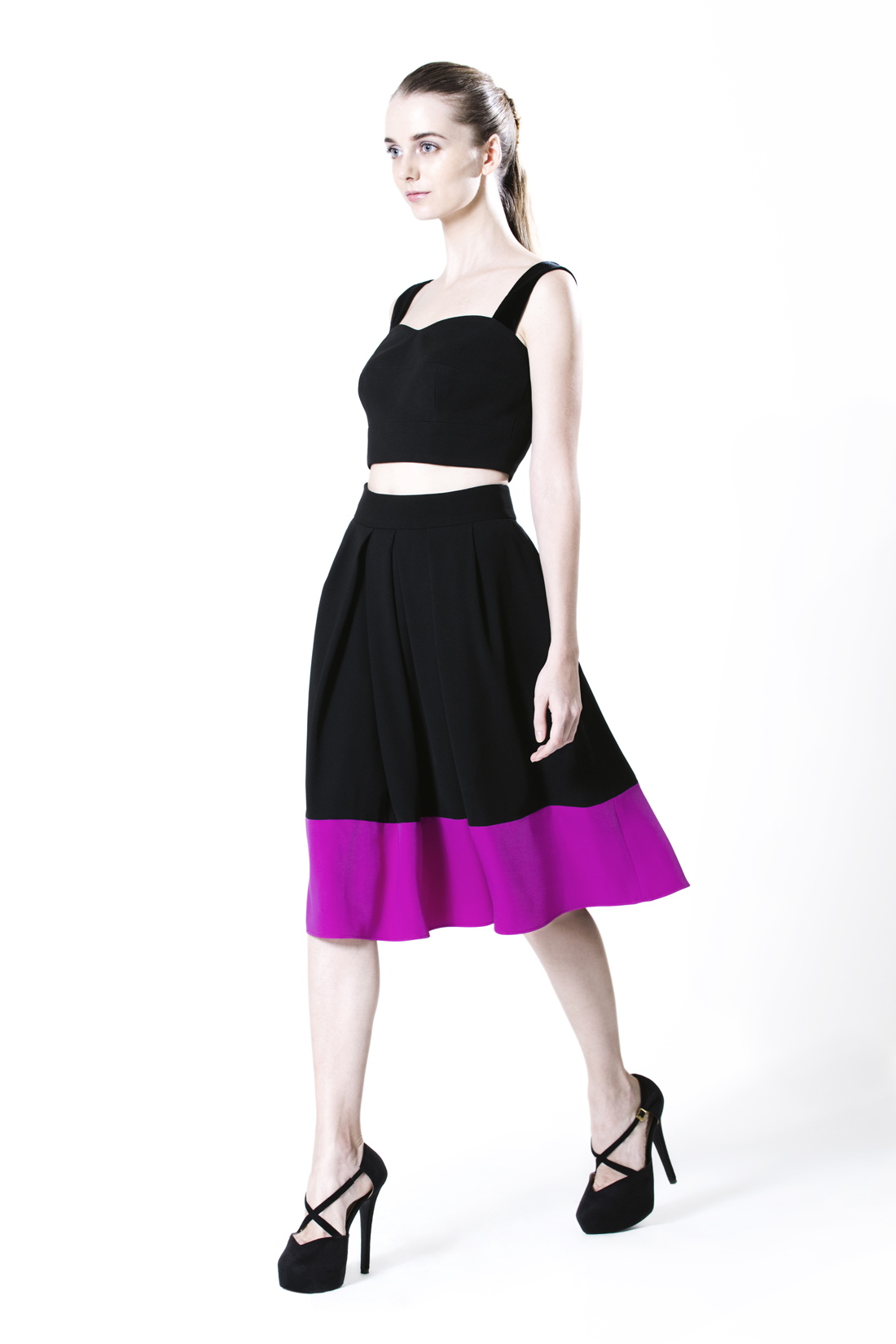sr-fergie crop top and simone skirt.jpg