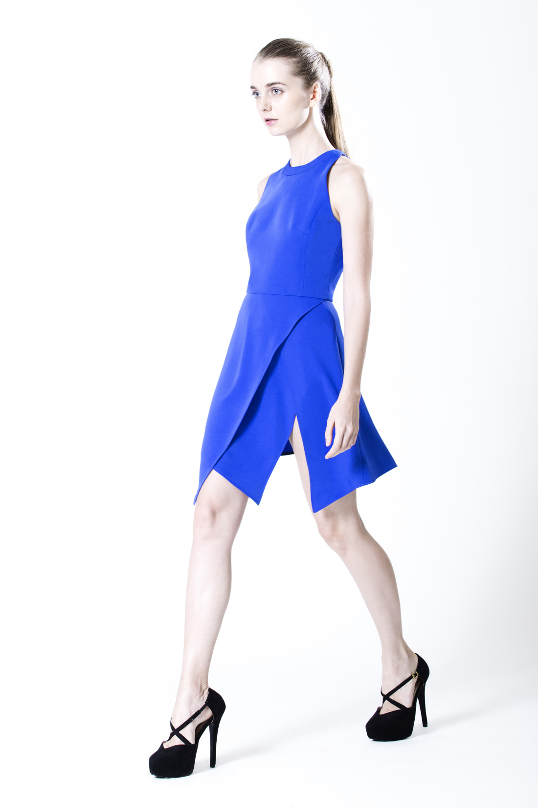 sr-charlie dress.jpg