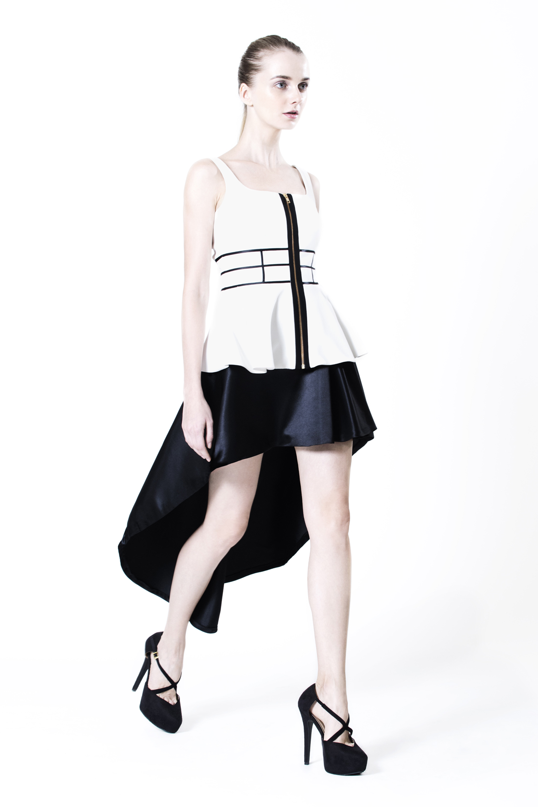 sr-cella top and suzanne skirt.jpg