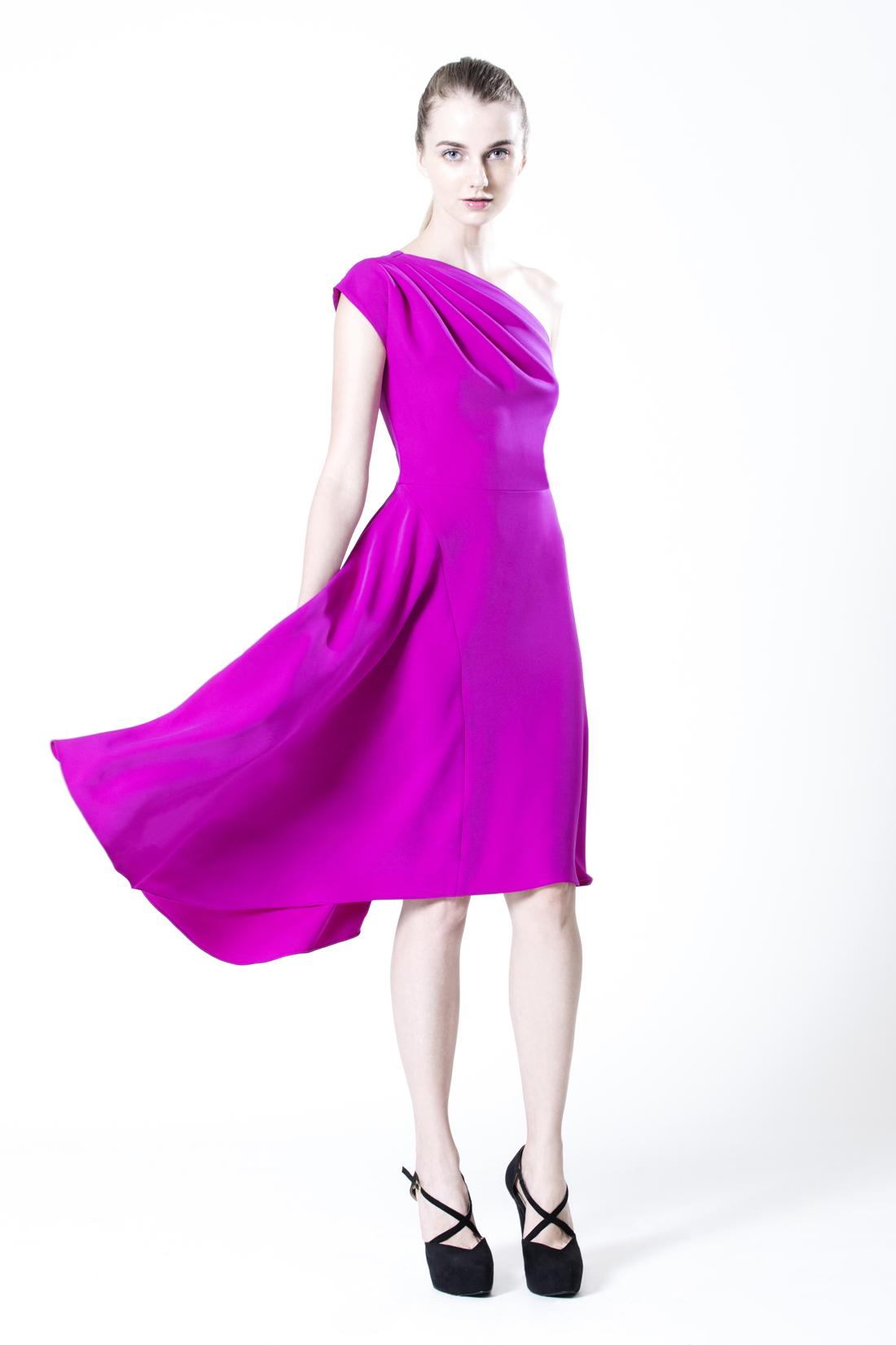 sr-rissa dress.jpg