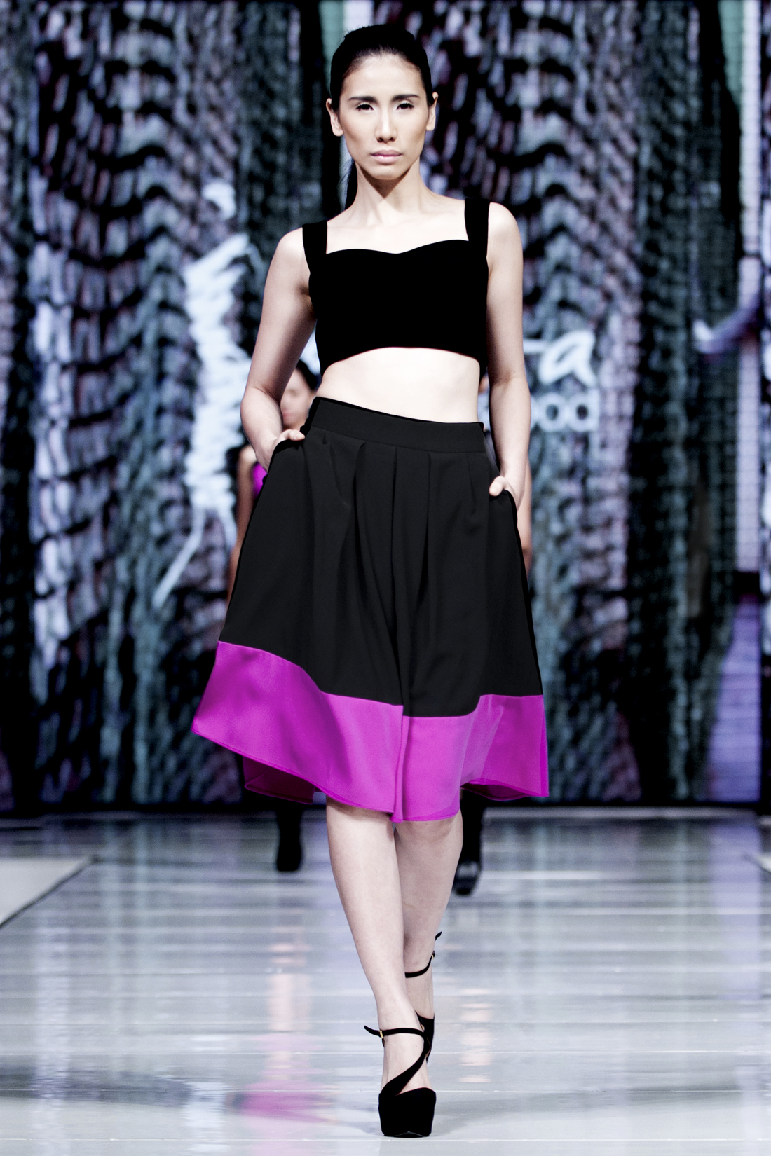 sr-vol01-fergie crop top-simone skirt.jpg