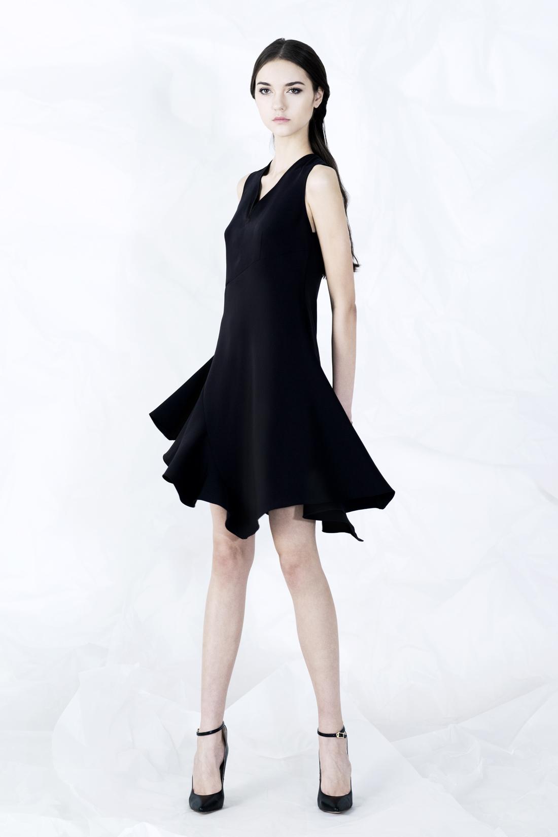 sr-vol02-geyta dress.jpg