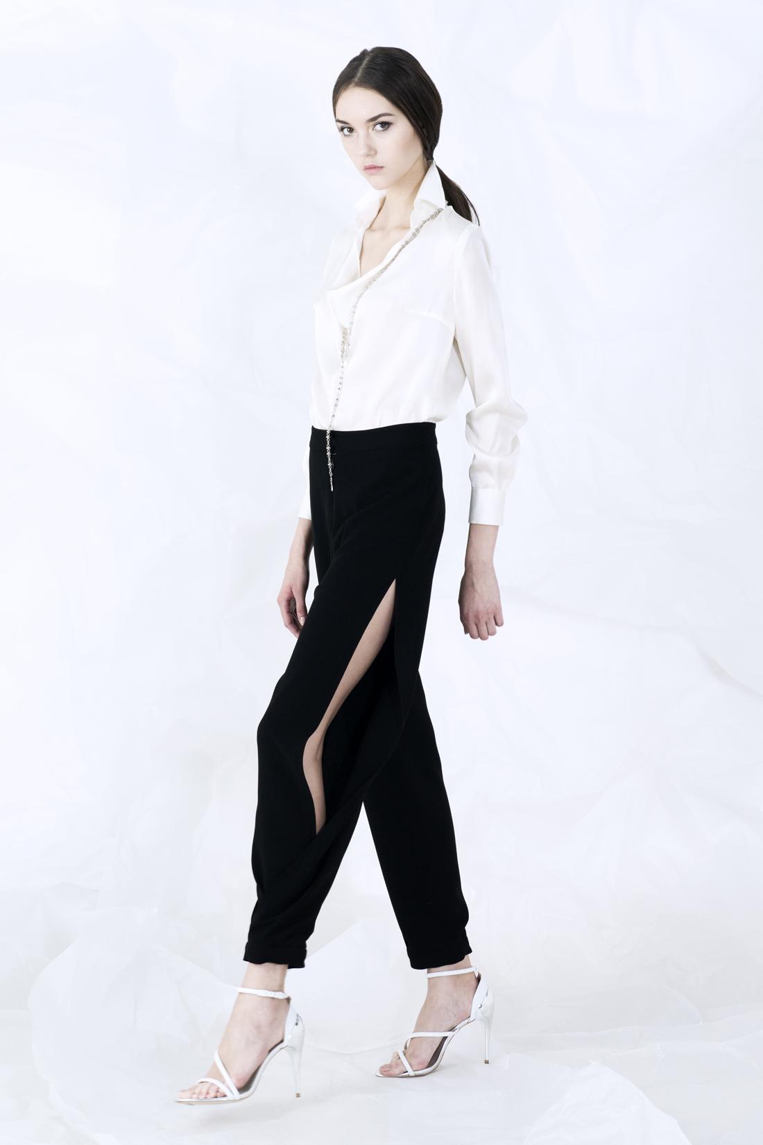 sr-vol02-greg shirt-jeannie pants.jpg