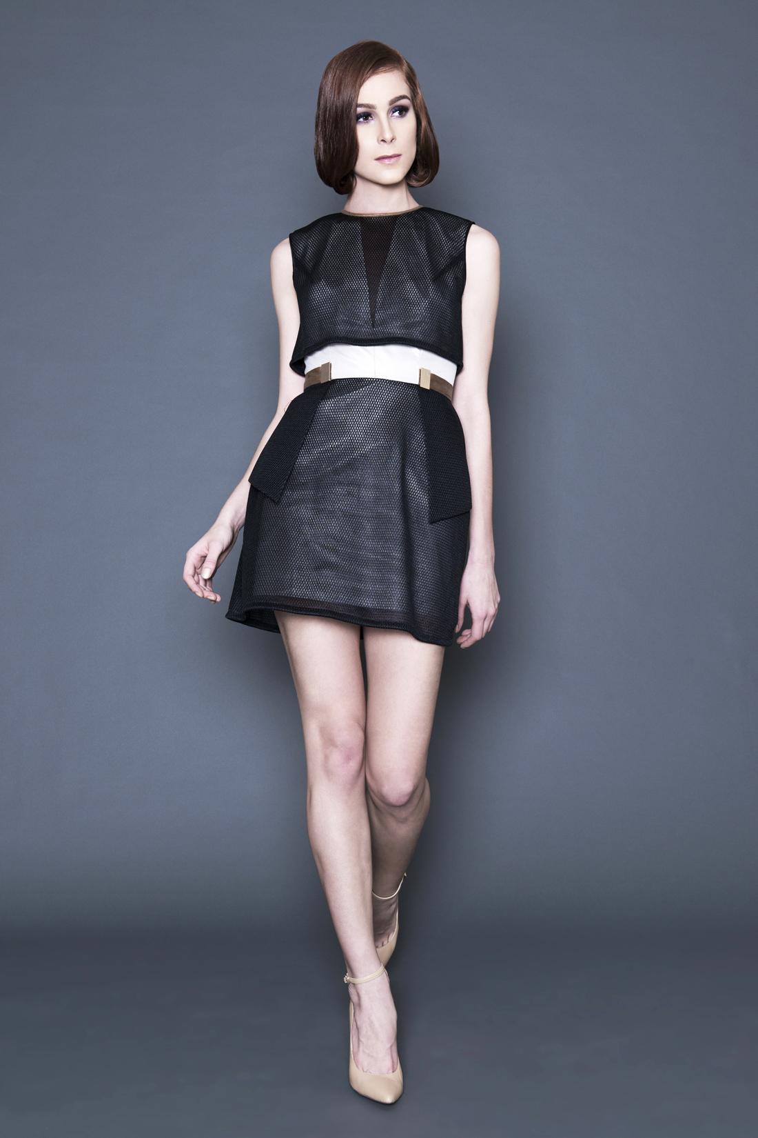 Kylie Dress.jpg
