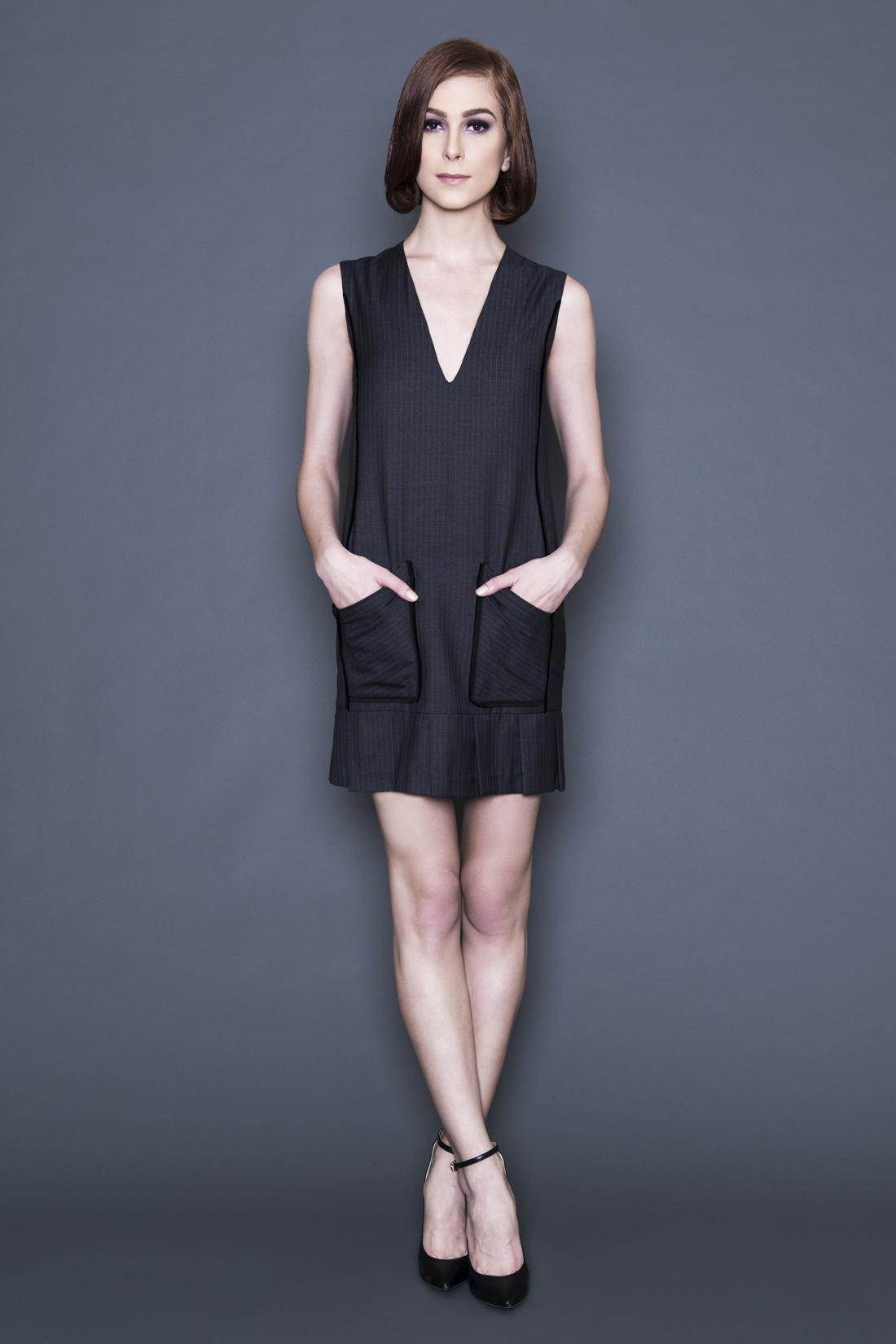Karen Dress.jpg