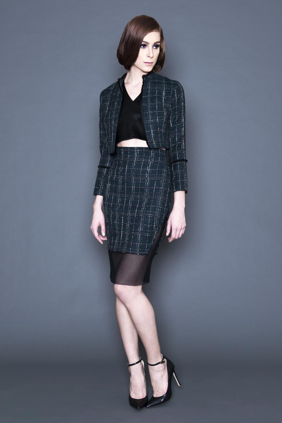 Karla Top + Klaudia Jacket + Kimbra Skirt.jpg