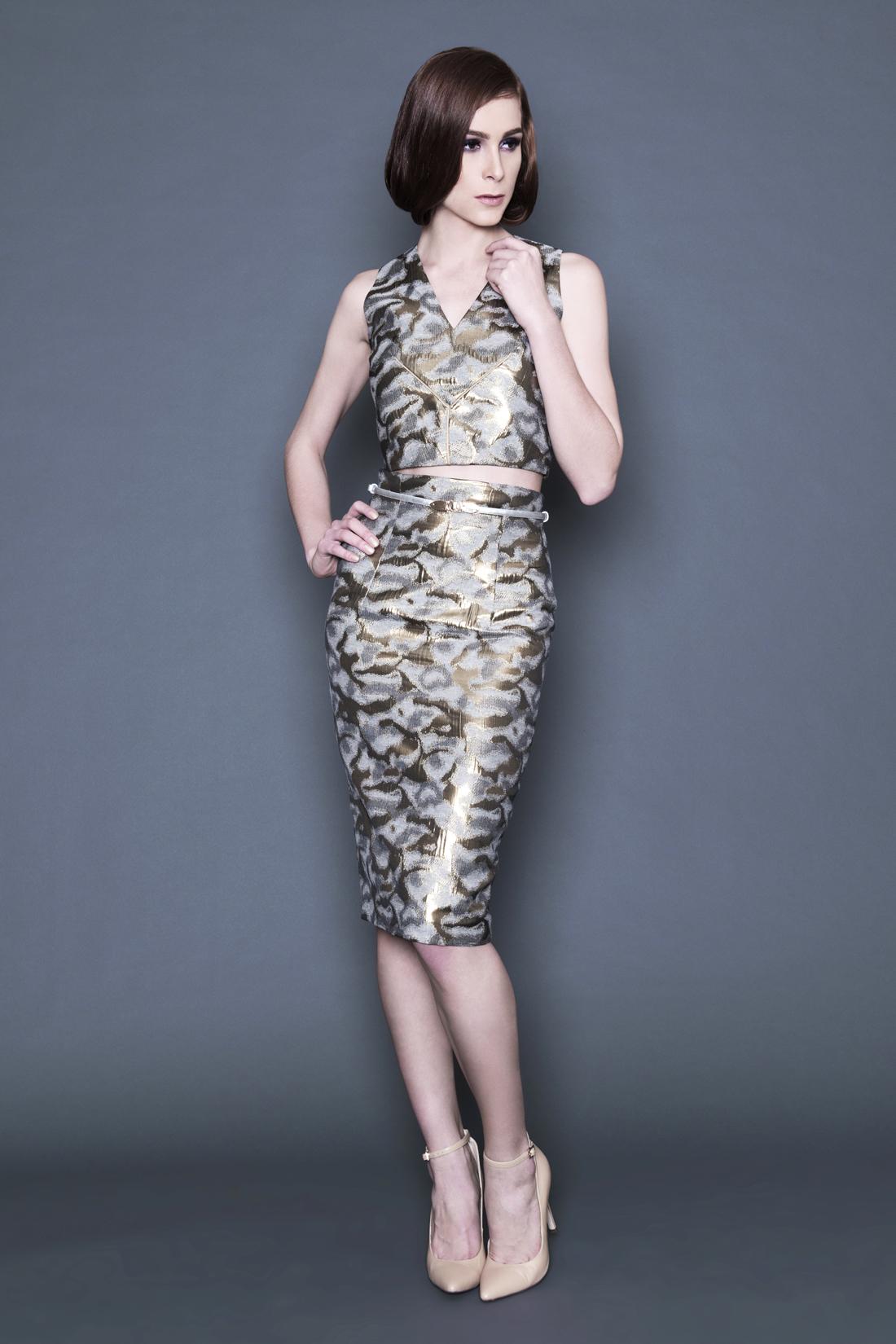 Karla Top + Kaelyn Skirt.jpg