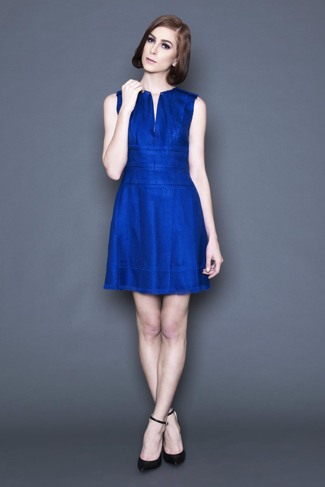 Karlie Dress.jpg