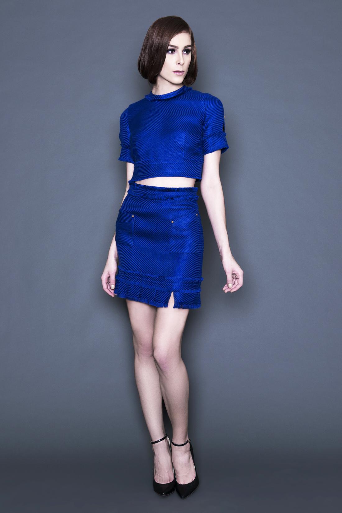 Kerry Top + Kimmy Skirt.jpg