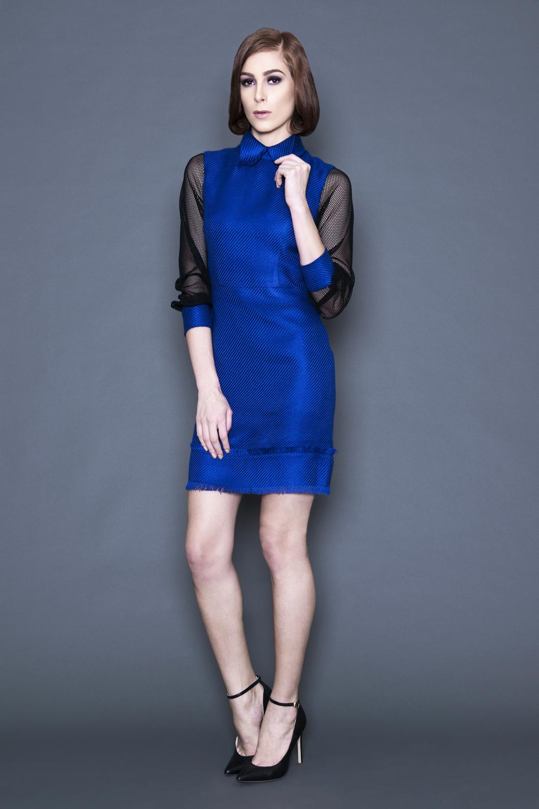 Kourtney Dress.jpg