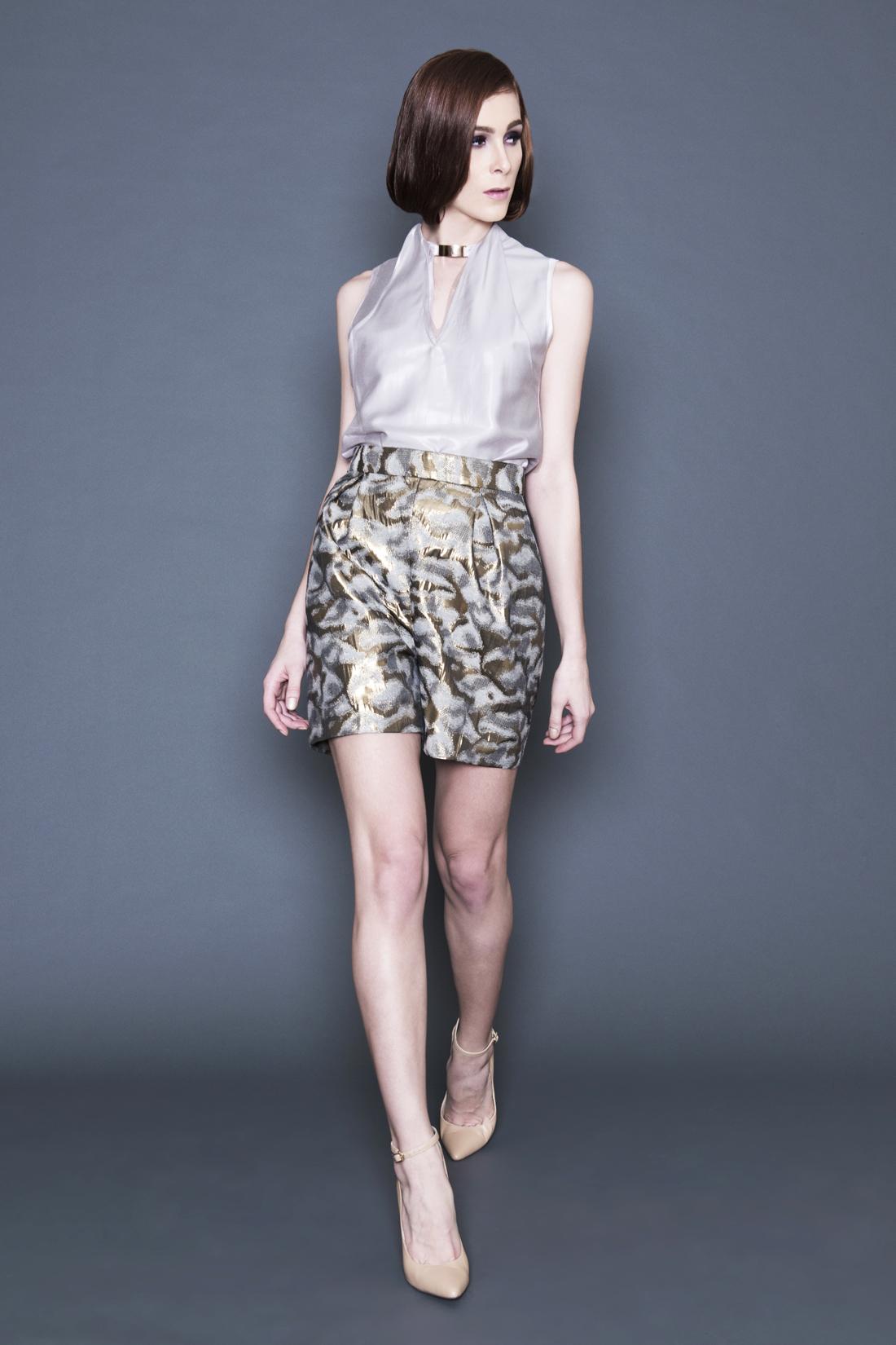 Vamps Shirt + Jenna Short.jpg