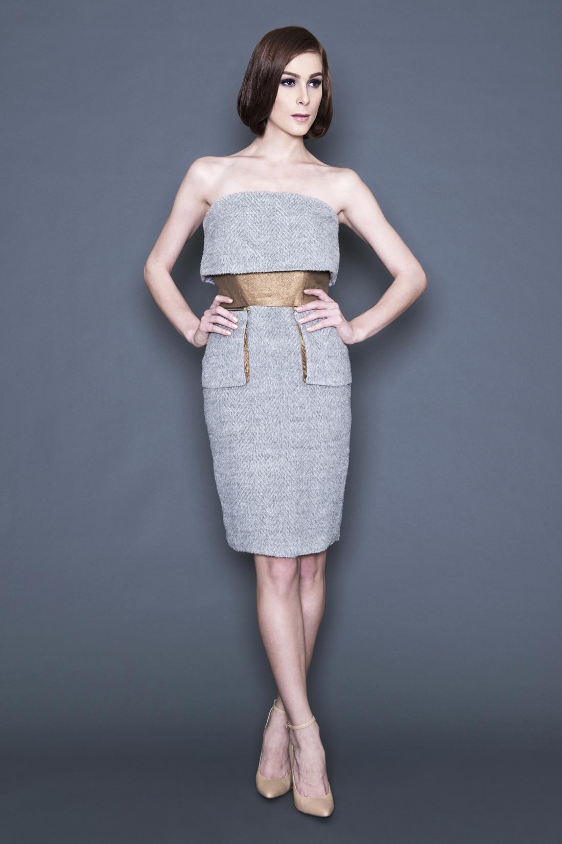 Kimberly Dress - Fur.jpg