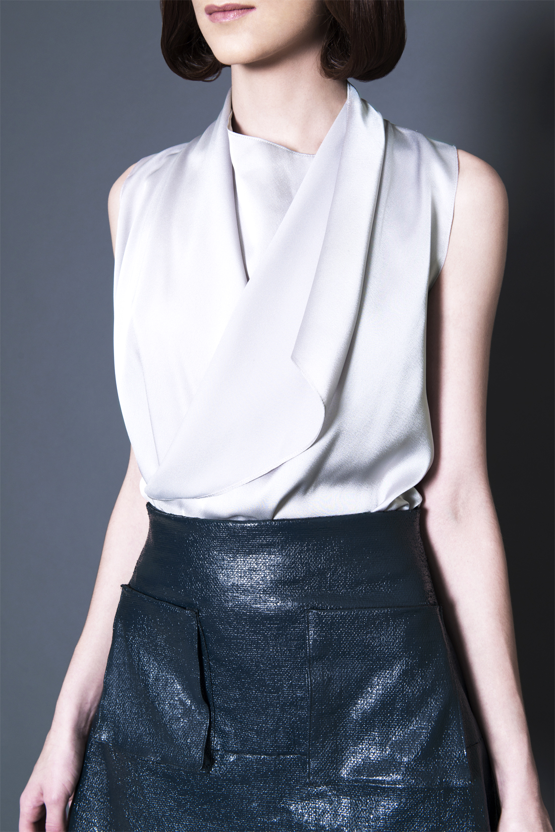 Jeanne Top + Krystal Skirt - Detail.jpg