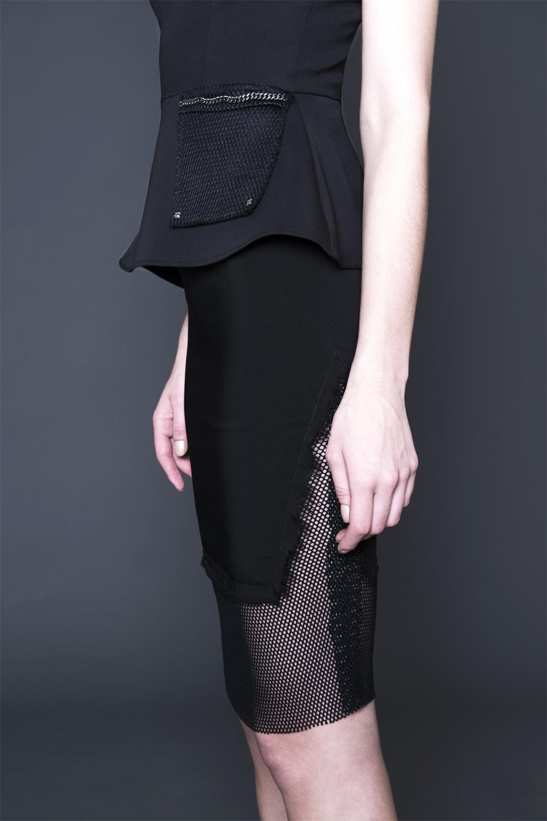 Kimbra Skirt - Detail.jpg