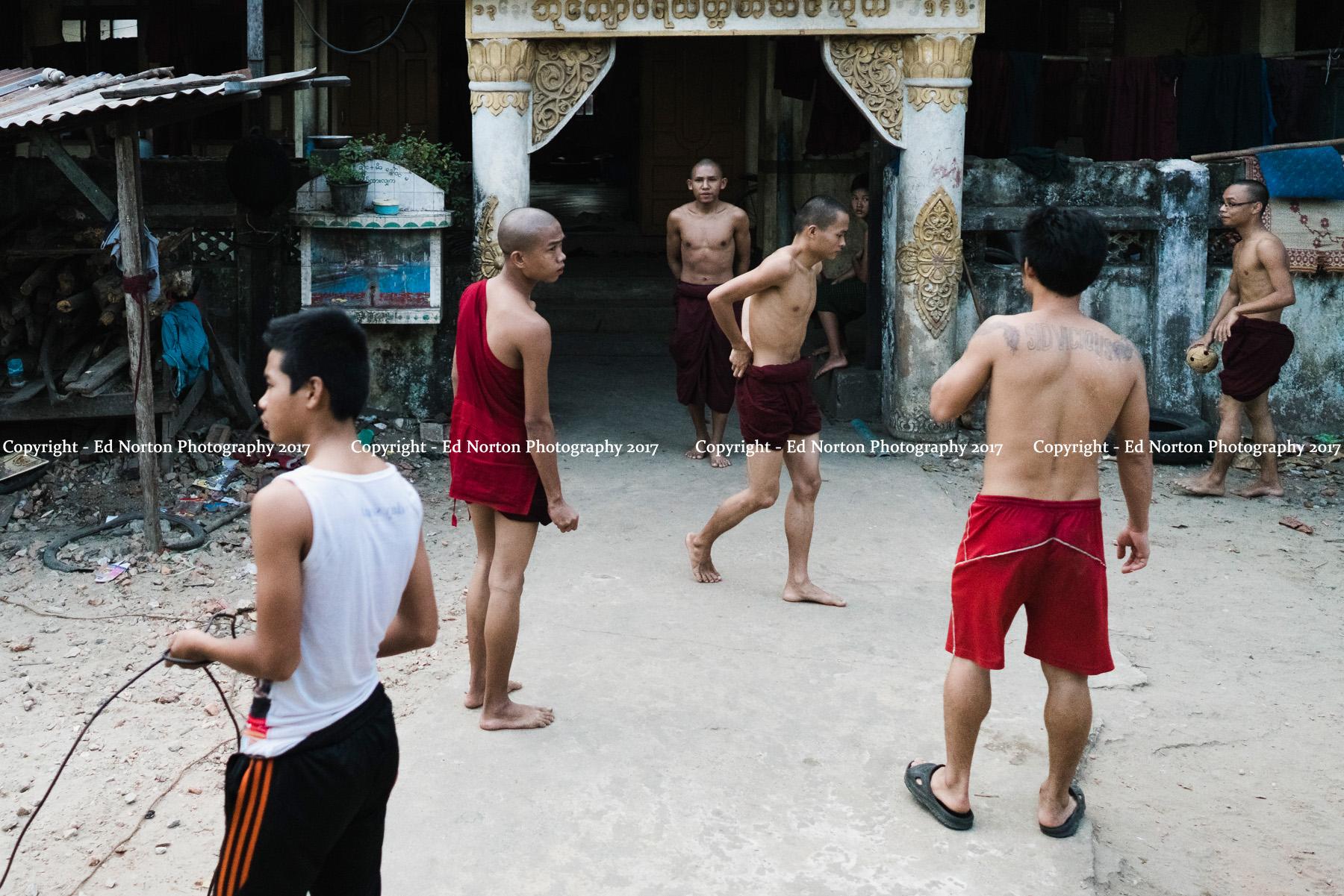 Myanmar 0482.jpg
