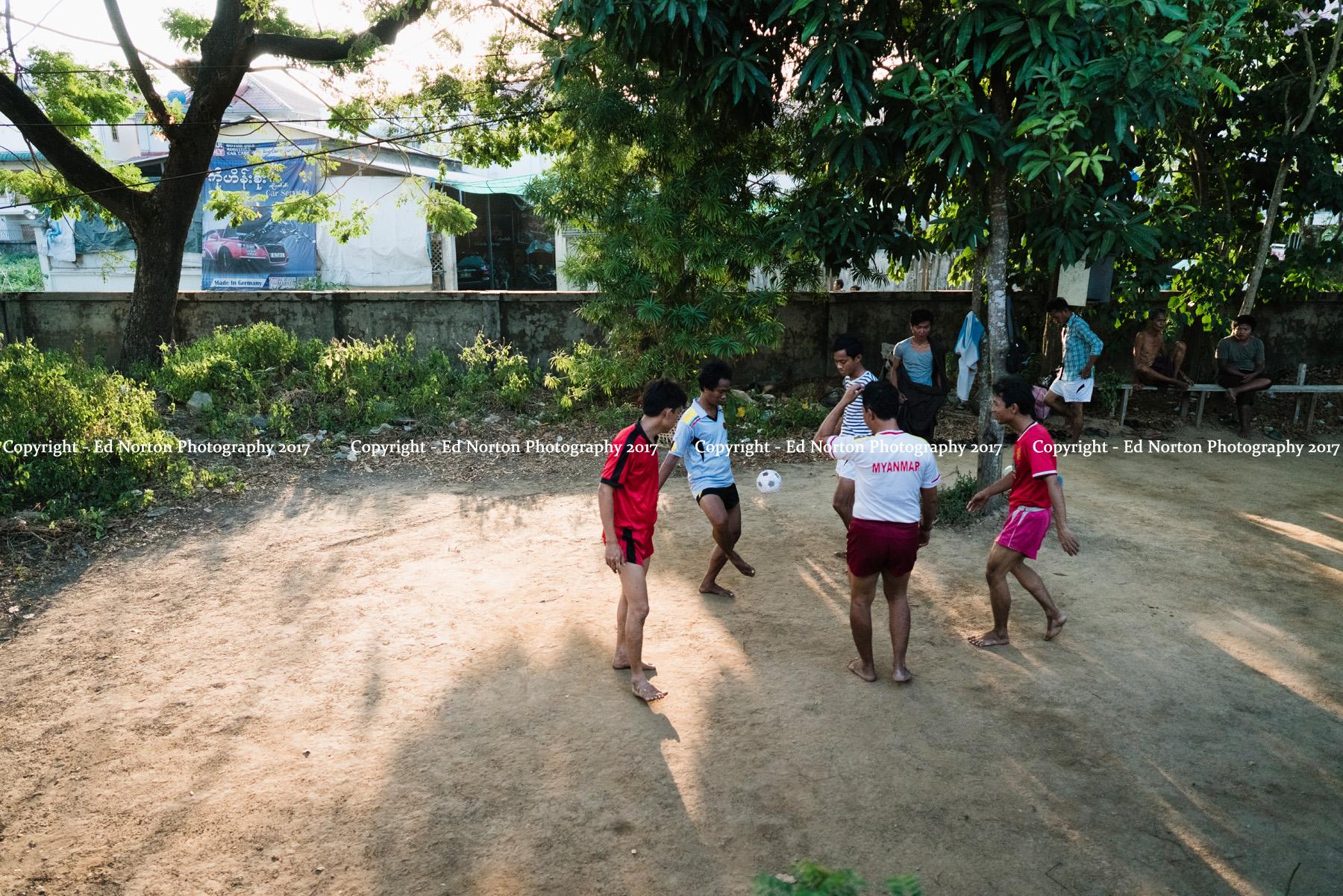 Myanmar 0483.jpg