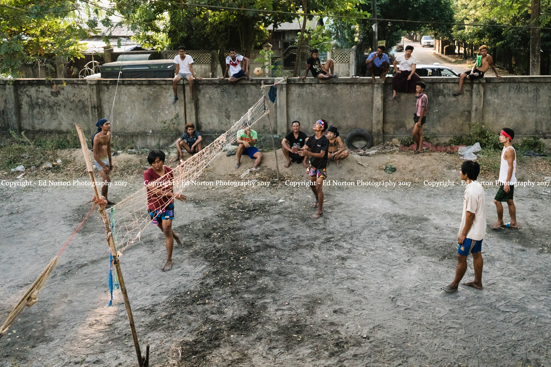 Myanmar 0484.jpg