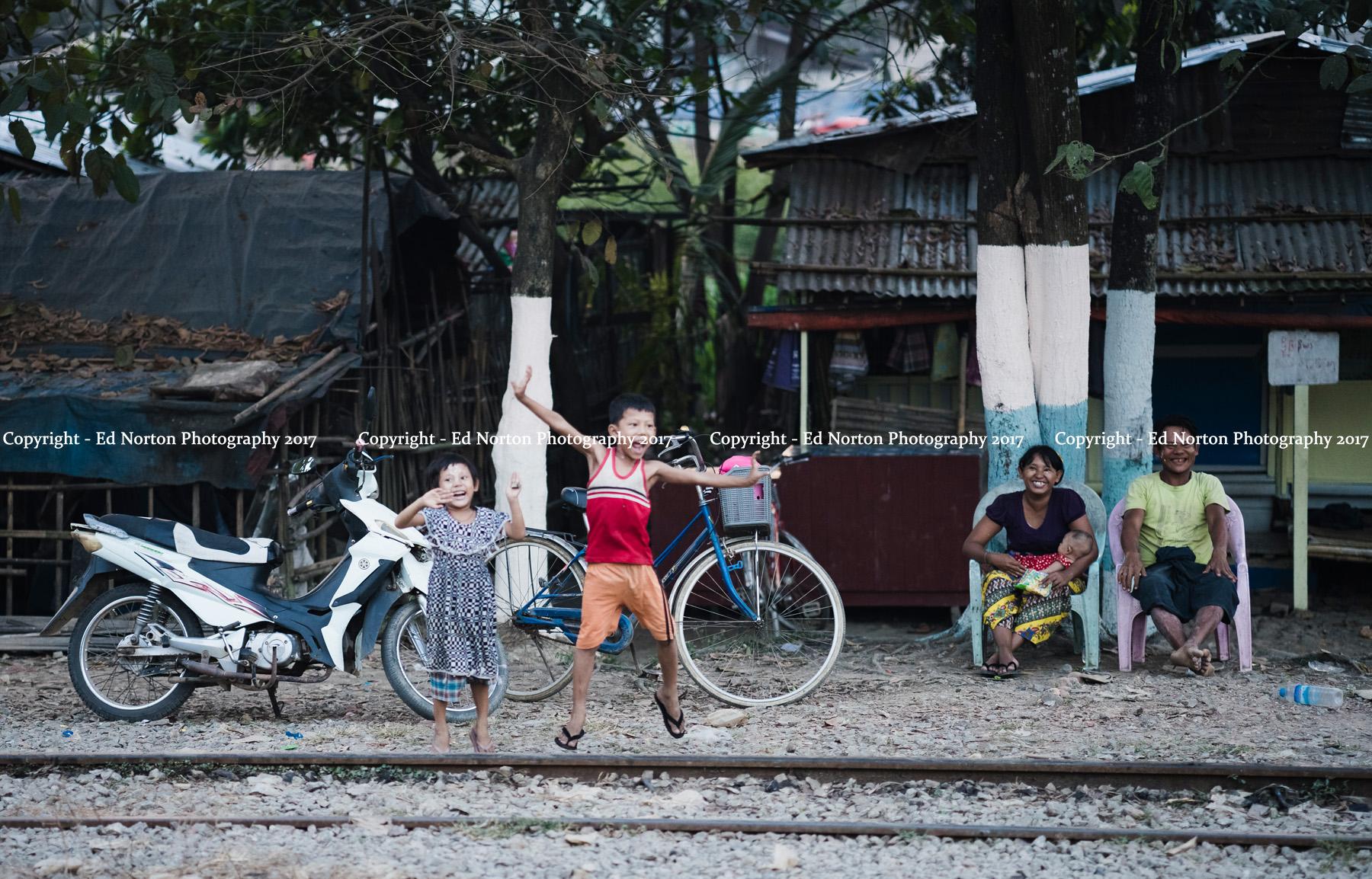 Myanmar 0495.jpg