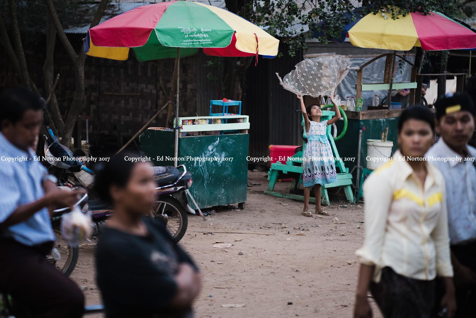 Myanmar 0496.jpg