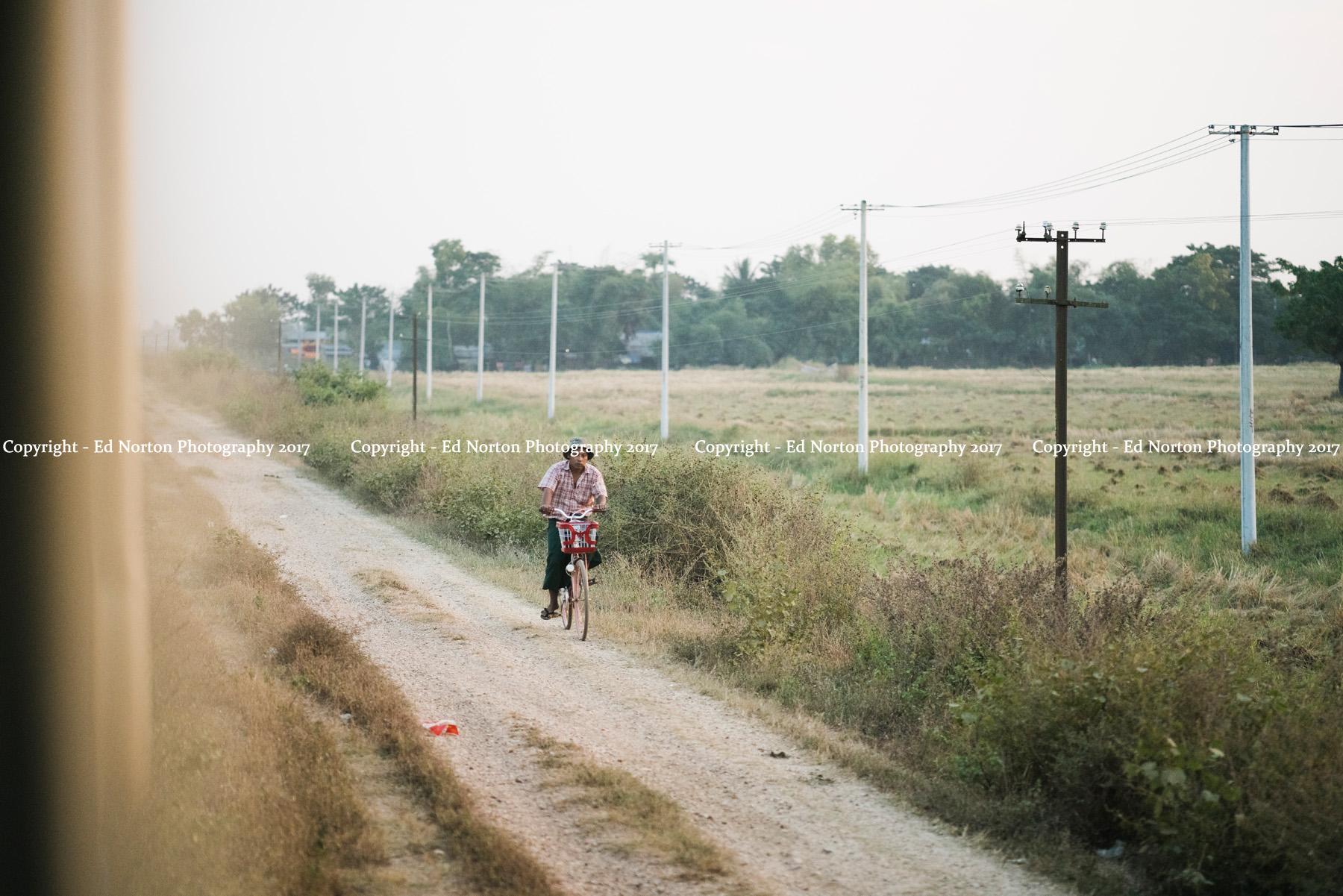 Myanmar 0498.jpg