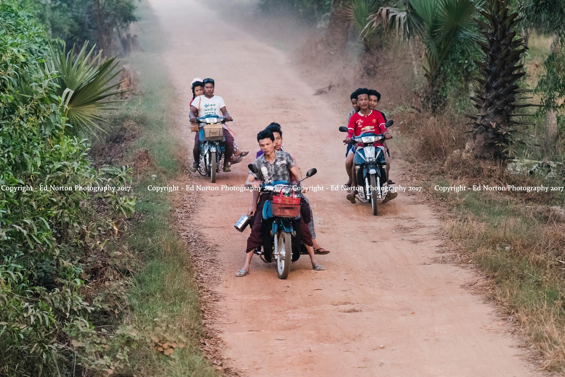 Myanmar 0500.jpg