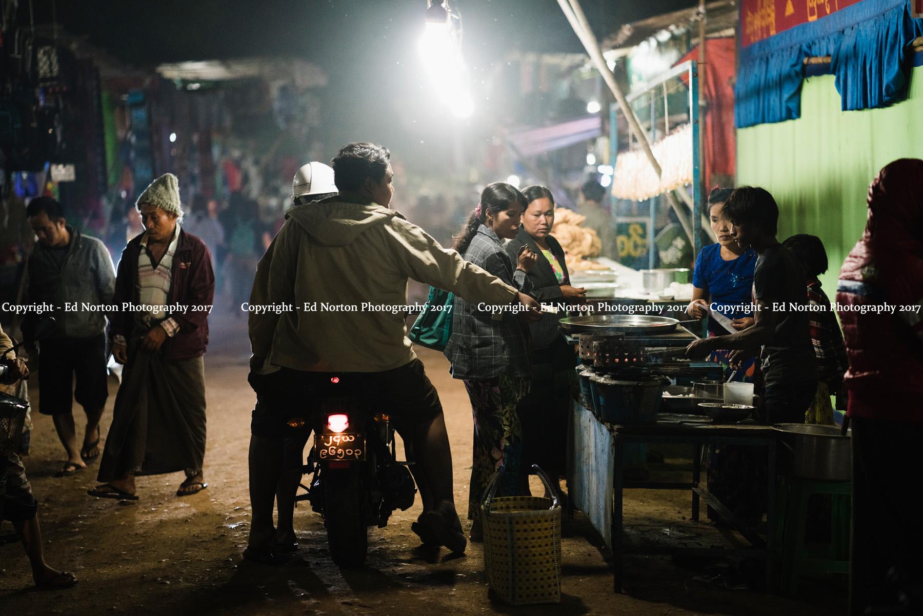 Myanmar 0508.jpg
