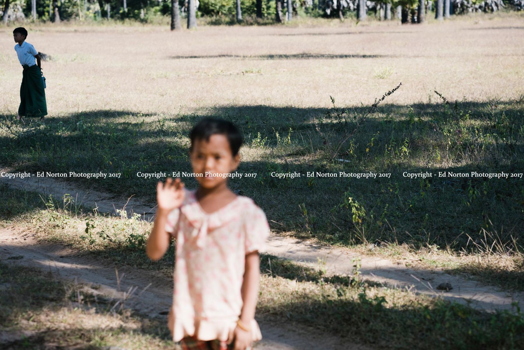 Myanmar 0507.jpg