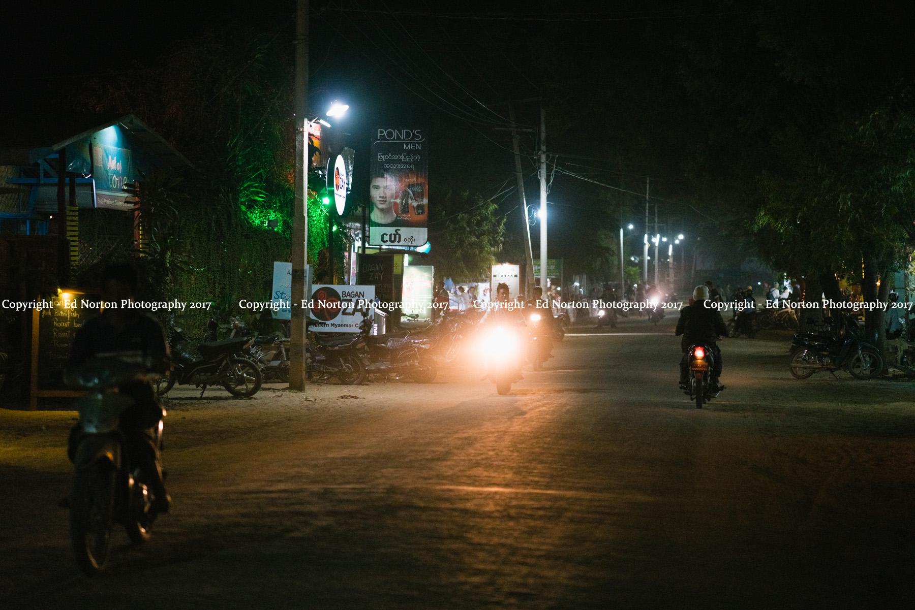 Myanmar 0512.jpg